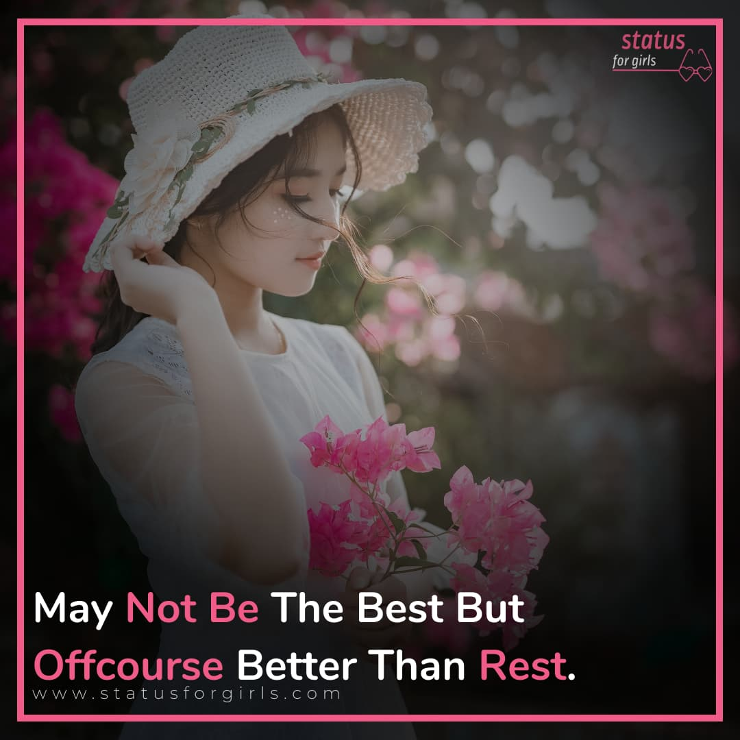 may be not the best but of course better than rest.